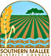 Southern Mallee